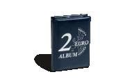 Album na 2-eurové mince ROUTE