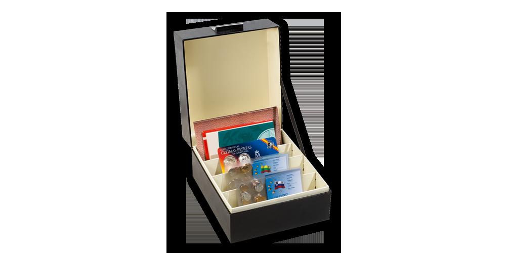 Archivačný box LOGIK C6