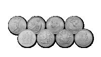 sada-8-originalnych-cesko-slovenskych-mincil
