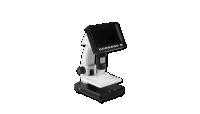 Digitálny USB mikroskop DM5 s príslušenstvom