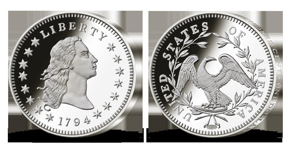 Získajte repliku najdrahšej mince sveta