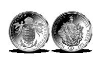 Toliar Leopolda II.