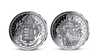 Toliar Márie Terézie1767