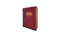 Veľká kniha História mincovníctva doplnená výberom replik dobových mincí