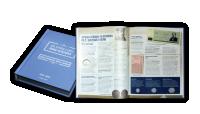 velka-kniha-numizmatiky