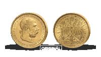 frantisek-josef-i-zlata-historicka-mince-20-korun-original