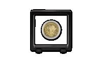 Zberateľský rámček MAGIC frame 110
