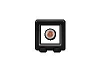 Zberateľský rámček MAGIC frame 70