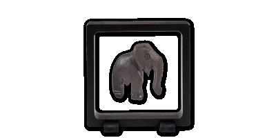 Zberateľský rámček MAGIC frame 90