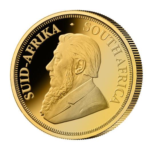 826abf299 Predstavujeme najstaršiu investičnú mincu sveta! - Národná ...