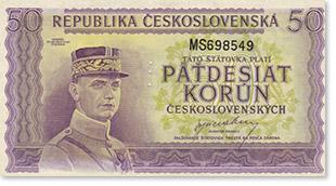 Pamätná medaila zadarmo oslavuje 100. výročie M. R. Štefánika