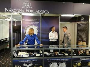 Bratislavské zberateľské dni