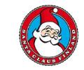 Nadácie Santa Claus