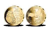 rok-kohuta-2017-zlata-minca