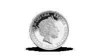 sovereign-sada-5-minci-z-prvykrat-z-rydzeho-striebra-averz