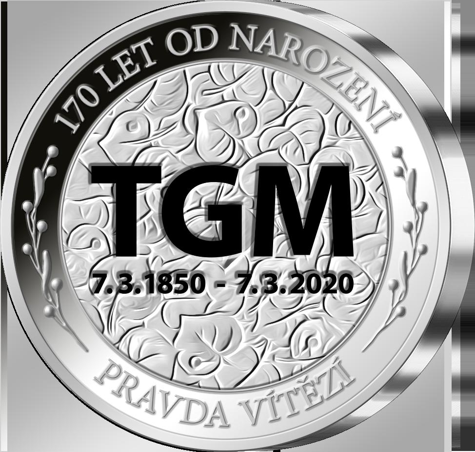 tgm-struck-rev