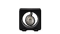 Zberateľský rámček MAGIC frame 90R