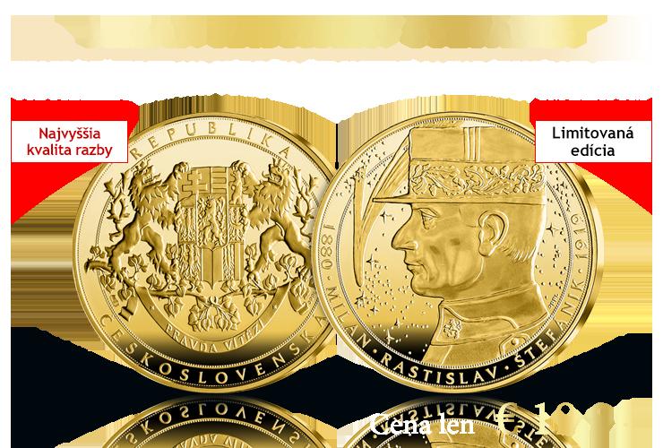 Spoločný štát Slovákov a Čechov