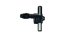 Statív pre digitálny USB mikroskop