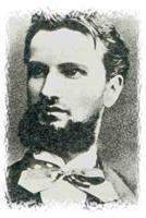 Janko Matúška