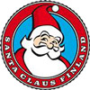 Logo Santa Claus Fundation
