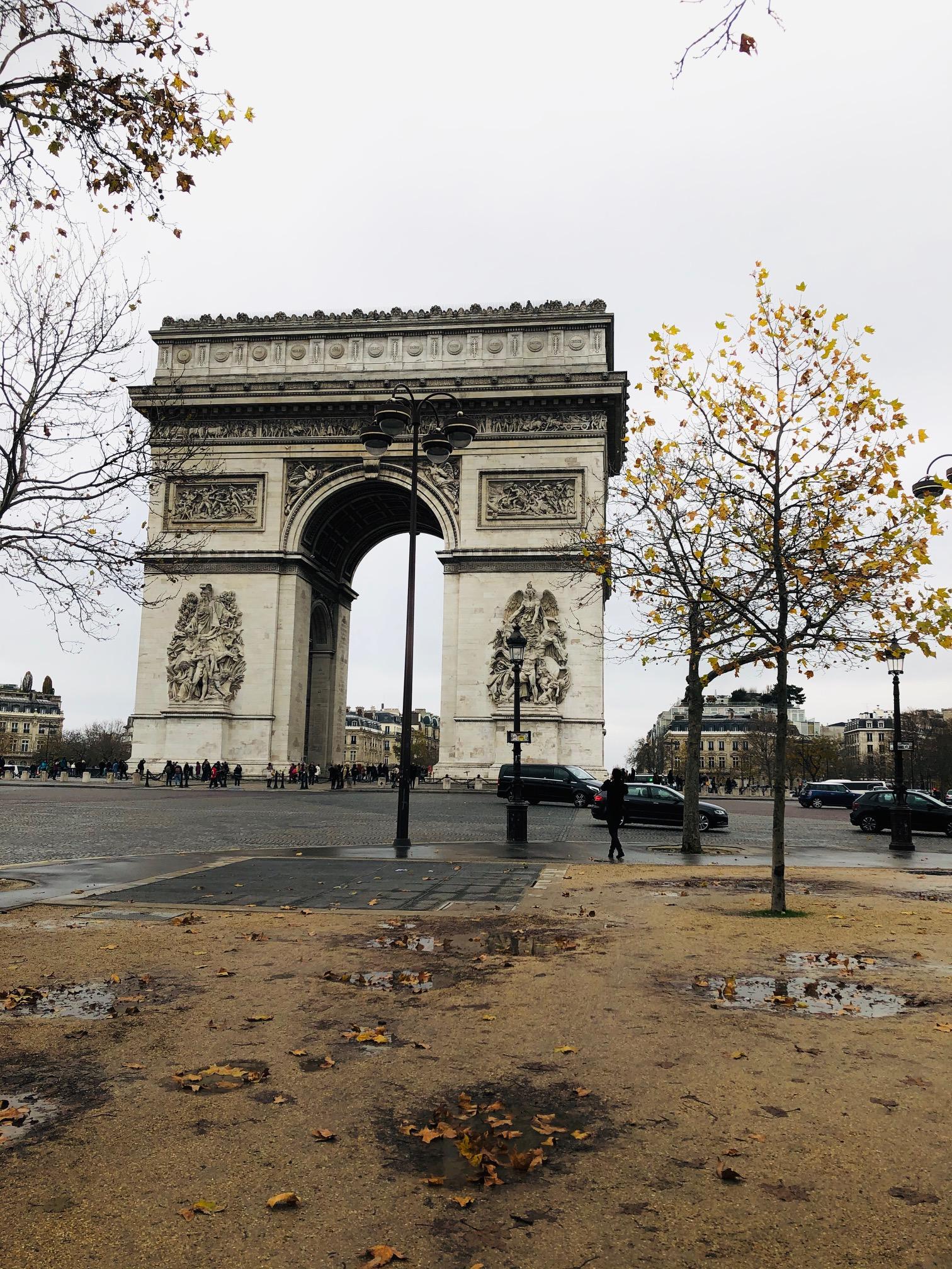 Predstavenie Fairmined zlaté mince Napoleon Bonaparte v Paríži